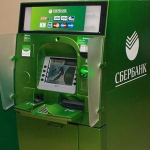 Банкоматы Мраково