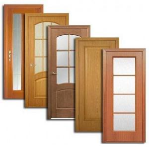 Двери, дверные блоки Мраково