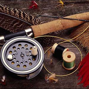 Охотничьи и рыболовные магазины Мраково
