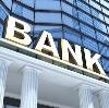 Банки в Мраково