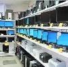 Компьютерные магазины в Мраково