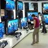 Магазины электроники в Мраково