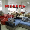 Магазины мебели в Мраково