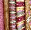 Магазины ткани в Мраково