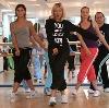 Школы танцев в Мраково
