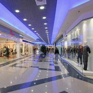 Торговые центры Мраково