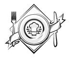 Семейный развлекательный центр ДинозавриЯ - иконка «ресторан» в Мраково
